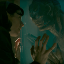 Watch the new trailer for Guillermo del Toro's The Shape of Water