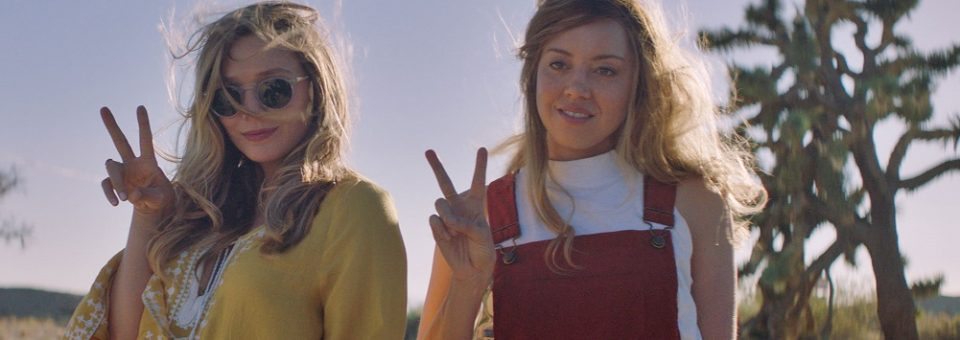 "Review: Ingrid Goes West – ""A highly enjoyable watch"""