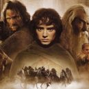 Amazon is adapting The Lord of the Rings for TV