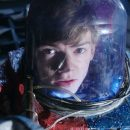 Cool Short: Orbit Ever After starring Thomas Brodie-Sangster