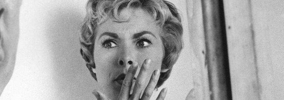 "DVD Review: 78/52 – ""Addictive"""
