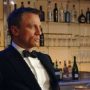 Bond: Casino Royale's Success and What to Take From It