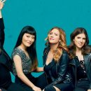 "Review: Pitch Perfect 3 – ""A light, feel-good comedy"""