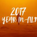 Cool Supercut – 2017: A Year in Film
