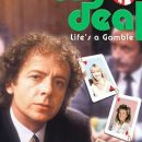 4 of the Best TV Shows About Gambling