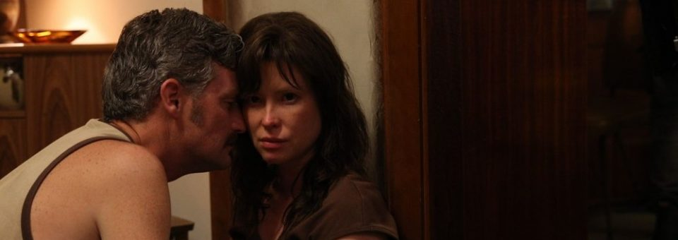 "Blu-ray Review: Hounds of Love – ""Harrowing and tense"""