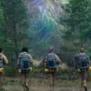 "Review: Annihilation – ""Intelligent and thought-provoking science fiction."""