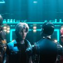 """Review: Ready Player One – """"Eye-blending set pieces that all look the same"""""""