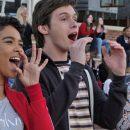 "Review: Love, Simon – ""Genuine and heartfelt"""