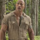 Blu-ray Review – Jumanji: Welcome to the Jungle