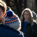 Review: A Quiet Place is a Suspense Masterpiece
