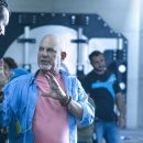 Rob Cohen talks to Live for Films about The Hurricane Heist