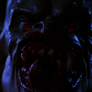 Blu-ray Review: Rawhead Rex