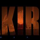 Cool Short: Awaken Akira