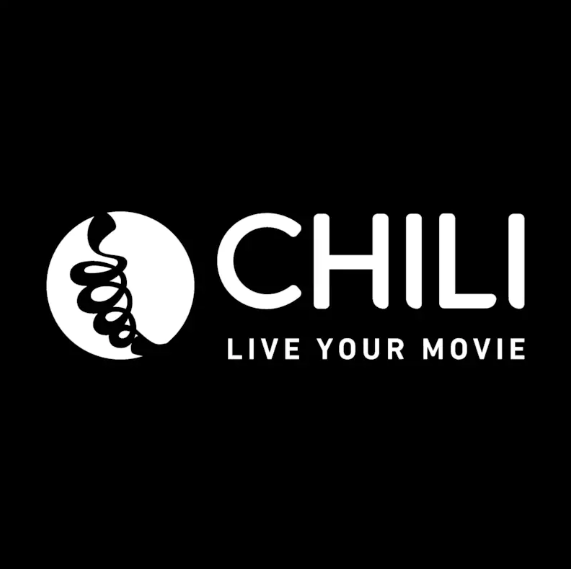 Chili Film