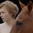 "Review: Lean On Pete – ""A heart-wrenching yet uplifting piece of Dickensian Americana"""