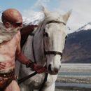Troll Bridge – Watch the trailer for a fan film based in Terry Pratchett's Discworld