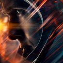 Damien Chazelle's First Man gets a trailer