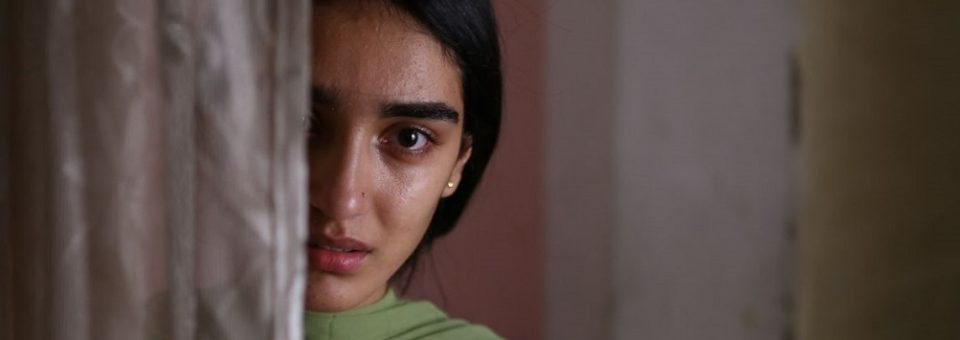 Channeling Trauma: Iram Haq talks about What Will People Say