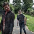 Cool Short: A Father's Day sees a zombie reunion