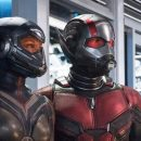 "Review: Ant-Man and the Wasp – ""Twice the Heroes, Twice the Fun"""