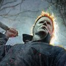 Check out the San Diego Comic-Con exclusive Halloween poster