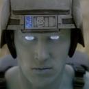 Cool Short – Rogue Trooper: The Quartz Massacre