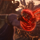 Honest Trailer – Avengers: Infinity War