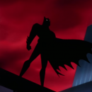 Watch the Remastered Opening Titles to Batman: The Complete Animated Series Deluxe Limited Edition
