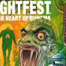 Arrow Video FrightFest 2018: Day 1 – The Ranger, Andy Nyman, Summer of 84 and more