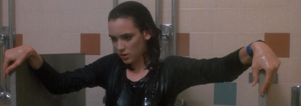 """Review: Heathers – """"Probably the greatest teen film ever made"""""""
