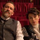 TIFF Review: Colette