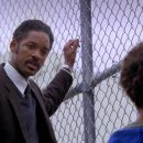 Video Essay: The Pursuit of Happyness | Creating Meaningful Obstacles