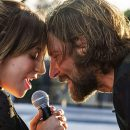 "Review: A Star Is Born – ""Cooper and Gaga redefine their careers"""