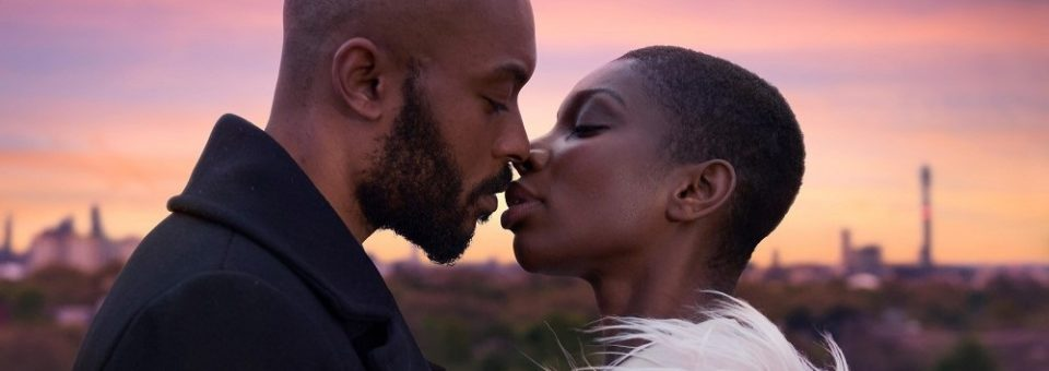 "BFI London Film Festival 2018 Review: Been So Long – ""A celebration of love"""
