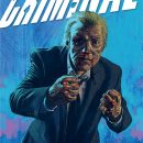 Ed Brubaker and Sean Phillips are working on more Criminal