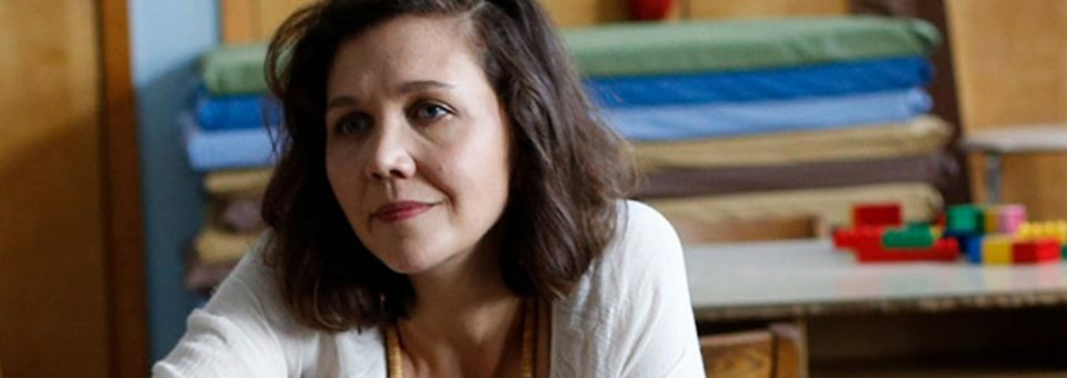 "BFI London Film Festival 2018 Review: The Kindergarten Teacher – ""Heart-breaking and beautiful"""
