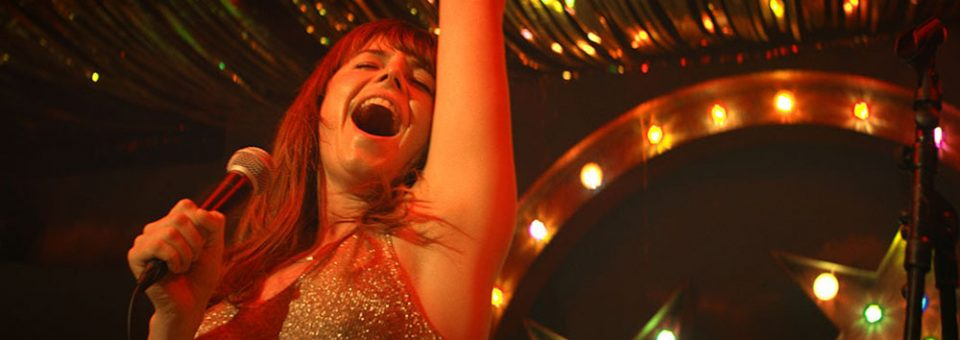 "BFI London Film Festival 2018 Review: Wild Rose – ""An engaging, investing and ultimately joyous film"""