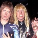 Spinal Tap will perform for the 35th Anniversary Screening at the Tribeca Film Festival
