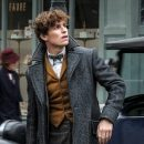 "Review – Fantastic Beasts 2: The Crimes of Grindelwald – ""Far too convoluted"""