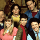 Northern Exposure is coming back with Rob Morrow set to star