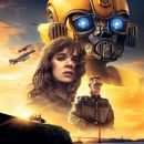 US Blu-ray and DVD Releases: Bumblebee, The Mule, Nancy Drew and The Hidden Staircase, and more