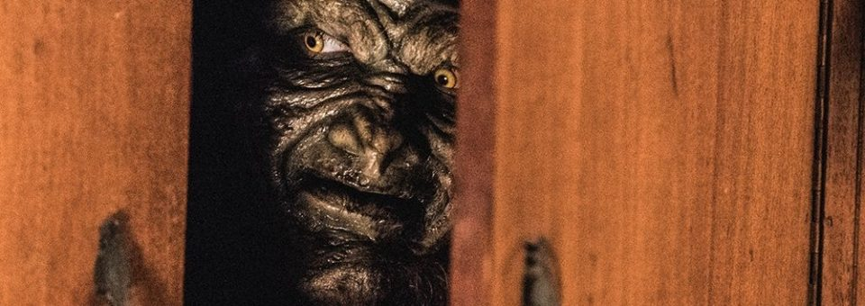 """Review: Leprechaun Returns – """"Sick and sticky silly fun"""""""