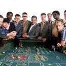 The Coolest Casino Scenes in Film