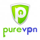 Sponsored Post: Want to Unblock Netflix US Abroad? Get PureVPN in just $1.32/month!