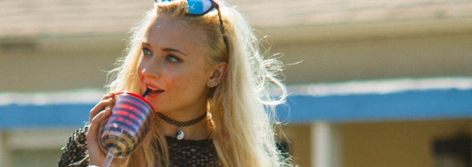 """Review: Josie – """"Keeps viewers on the edge of their seats"""""""
