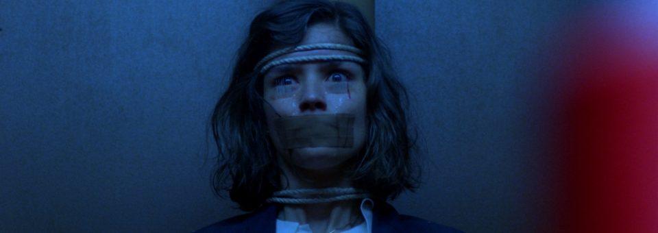 "Review: Dario Argento's Opera – ""So distinctive and visceral"""
