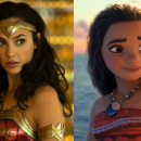 Study: Female-Led Movies Earn More