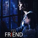 Cool Horror Short: The Friend