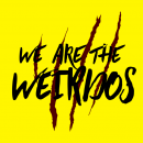 The Final Girls collective return to present We Are The Weirdos 2019